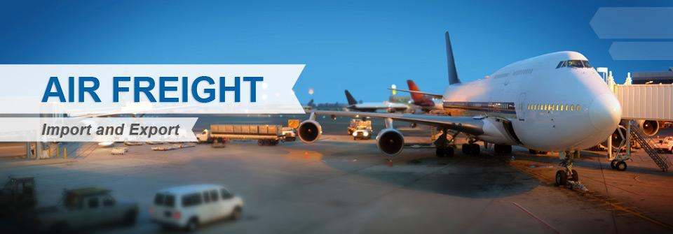cww-air-freight
